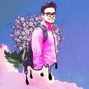 ahmadmohamed543's Profile Photo