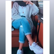 haneenalmomani12's Profile Photo