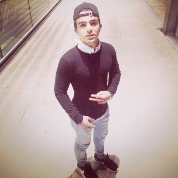 Ghaith_Ze's Profile Photo