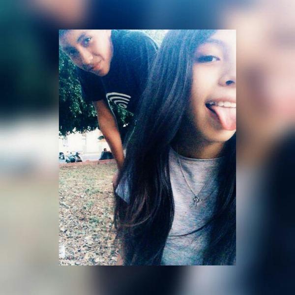oscargaelruiz's Profile Photo