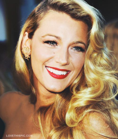 KellyMoseley's Profile Photo