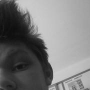 Dzzziki's Profile Photo
