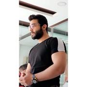 hpiraq's Profile Photo