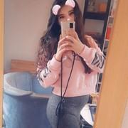 evaggeliaeva7's Profile Photo