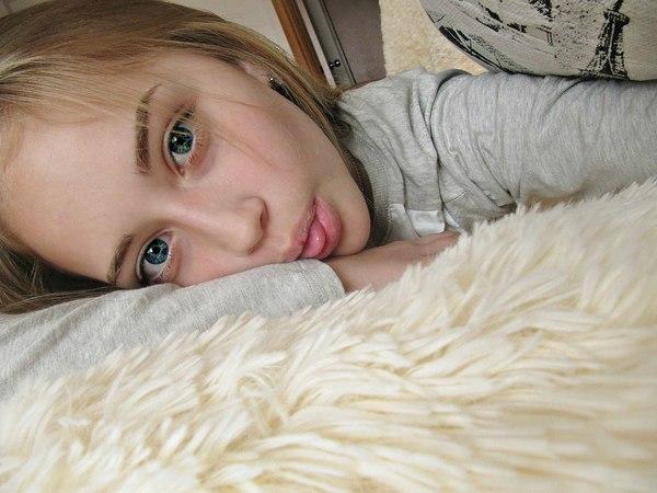 DashylyaAnoxova's Profile Photo