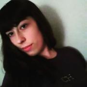Jacinta250's Profile Photo