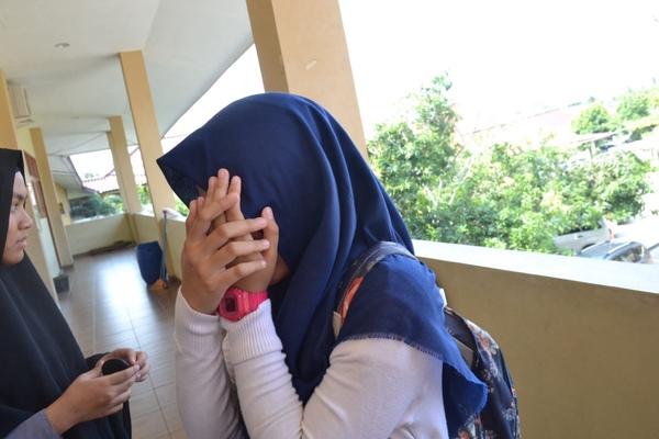 bungann_a's Profile Photo
