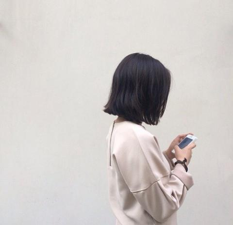 Vu_Xuan's Profile Photo