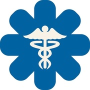 dixiemedicalclinic's Profile Photo
