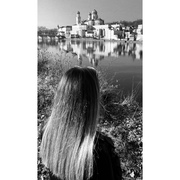 alinaapauline's Profile Photo