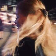 JegyAie's Profile Photo