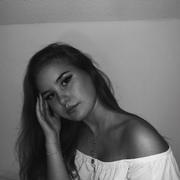 Svrksms's Profile Photo