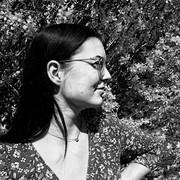 laurawmr's Profile Photo