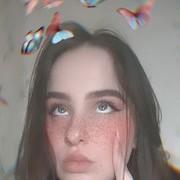 heartplay's Profile Photo