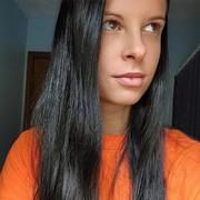 Forgotteninception's Profile Photo