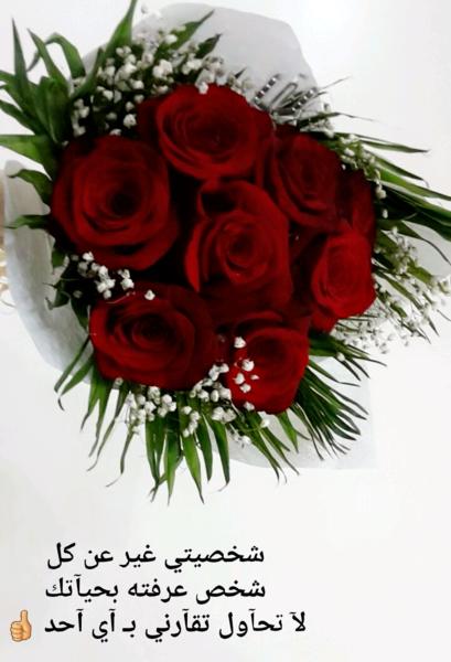 A_alkhadlii's Profile Photo