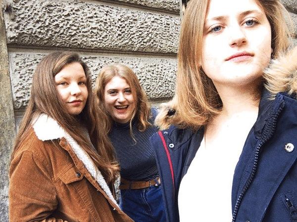 alessandrapiegari's Profile Photo