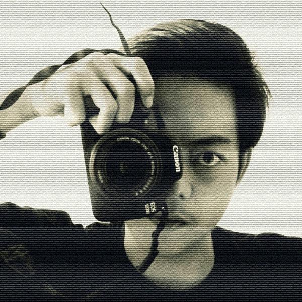 Rckblly_art's Profile Photo