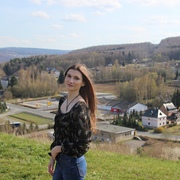 Malin_26's Profile Photo