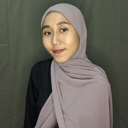 vivilailatrrhmh's Profile Photo