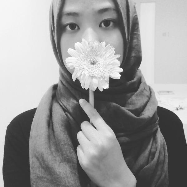 sriratih8's Profile Photo