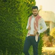 BelalAlawneh's Profile Photo