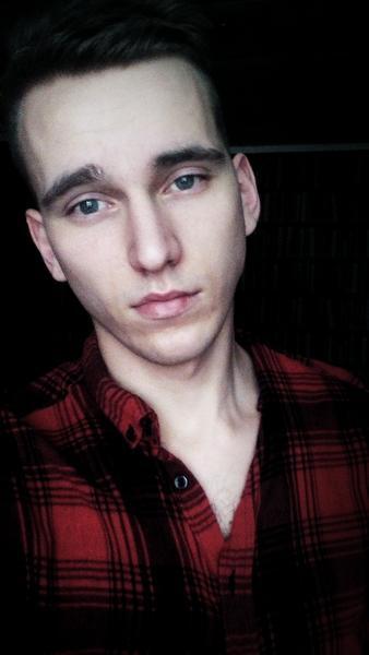 Mimciitis's Profile Photo