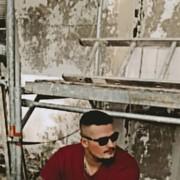 LorenzoAbalos's Profile Photo
