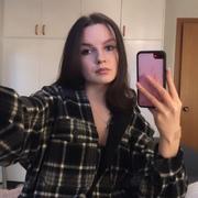 wiczke's Profile Photo