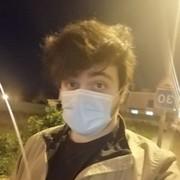 Tiago9KingPT's Profile Photo