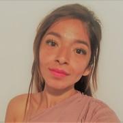 marianconcepcion16447's Profile Photo