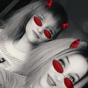 NataliyaBolshova's Profile Photo