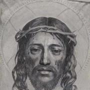 nikitagurov2000's Profile Photo