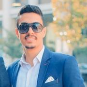 Jalal_Manaseer's Profile Photo