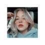 beensydney's Profile Photo