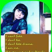 smartinnocentshubi's Profile Photo