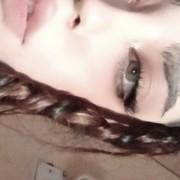 Meshoh22's Profile Photo