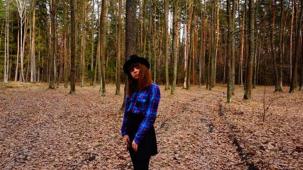 anastacia_004's Profile Photo