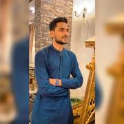 TalhaShakir's Profile Photo