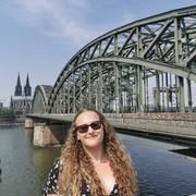michelle110301's Profile Photo