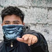 Estebitanknn's Profile Photo
