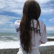 garanina148's Profile Photo