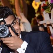 Hossam_Hady_7's Profile Photo
