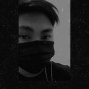 gerys797's Profile Photo