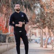 Taim_rhhal's Profile Photo