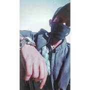 yousaf147's Profile Photo