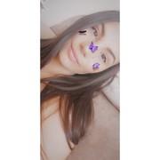 JeniferSzuriova's Profile Photo