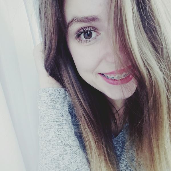 NataliaKrzywkowska's Profile Photo
