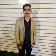 walidlolah's Profile Photo