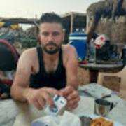 alsayeddeaa85's Profile Photo
